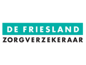 De Friesland Zorgverzekeraar joins the Nudge Global Impact Challenge 2017 again as Support Partner