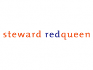Steward Redqueen joins Challenge for 7th time to develop yet another 'steward of the earth'
