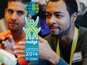 Heineken USA takes the Nudge Global Leadership Challenge