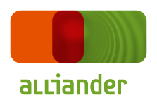 Alliander is Support Partner of the Global Challenge 2016