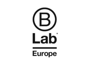 B Lab Europe partners up with Nudge