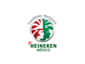 Heineken Mexico joins the Nudge Global Leadership Challenge 2016