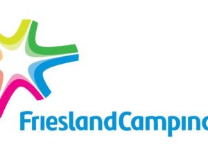 FrieslandCampina becomes Support Partner of the Global Leadership Challenge