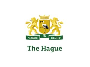 The City of The Hague becomes Support Partner