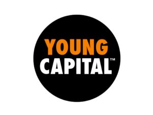 YoungCapital teams up with Nudge for the Global Challenge