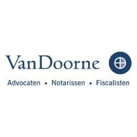 Van Doorne participates in the Nudge Global Impact Challenge 2017