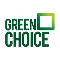 Greenchoice, pioneer of green energy in the Netherlands, is back again as Support Partner