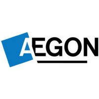 Aegon joins as Support Partner of the Nudge Global Impact Challenge 2017