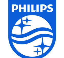 Philips' connection to the Challenge: 'Healthy people, sustainable planet'