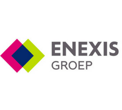 Support Partner Enexis brings new energy to the Nudge Global Impact Challenge