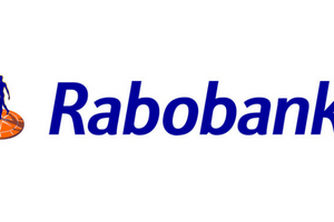 Rabobank, 'Growing a better world, together' and present at this year's Challenge