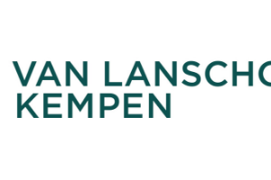 Van Lanschot Kempen: Specialised in the future since 1737