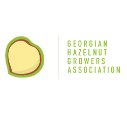 Uniting people to improve skills: Georgian Hazelnut Growers Association joins Challenge