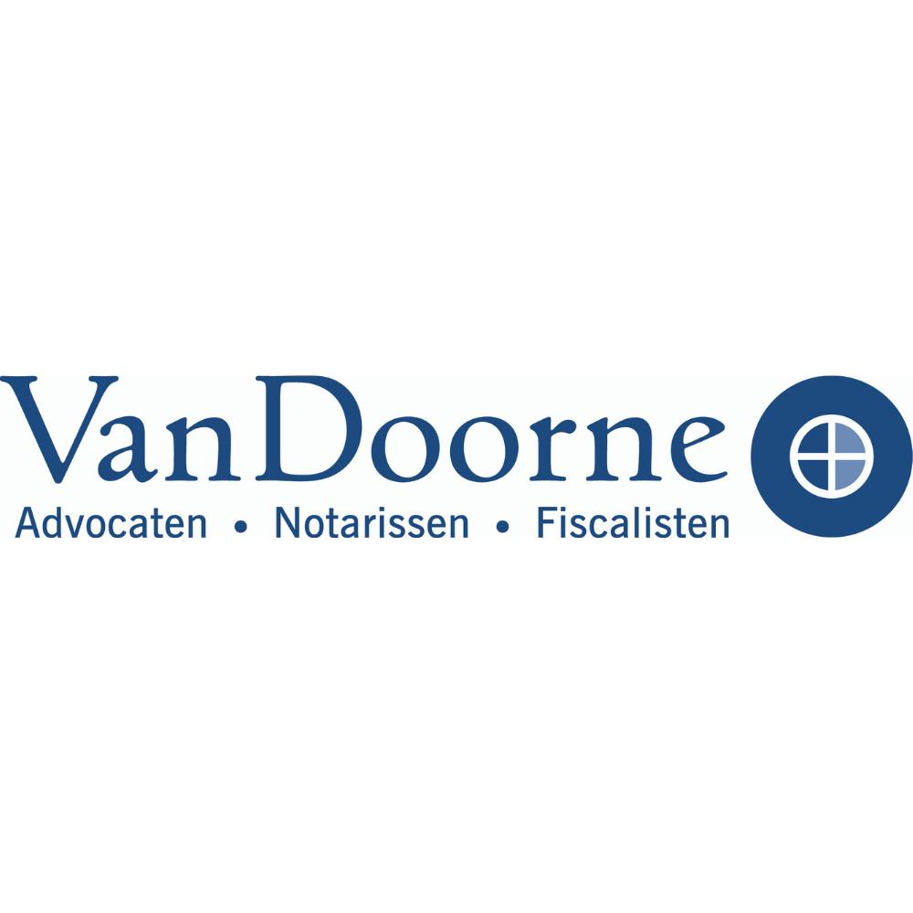 vandoorne logo