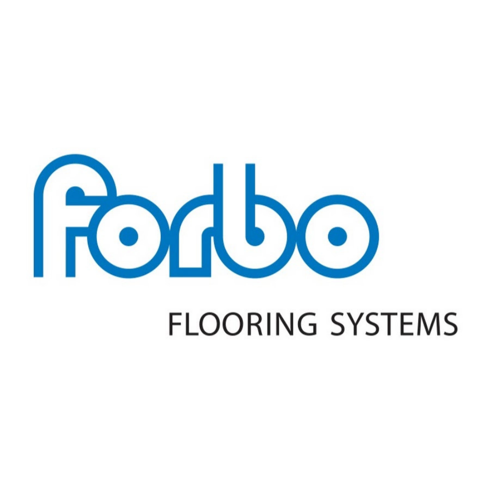 Forbo flooring systems large logo