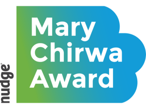 Mary Chirwa: a voice for the voiceless in Zambia becomes an Award