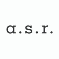 a.s.r. logo