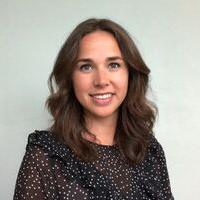 Isabelle van Rossum