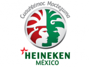 HEINEKEN Mexico builds circular brewery and joins 2018 Challenge