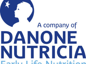 Country Support Partner Danone sponsors four candidates at the Global Challenge 2015