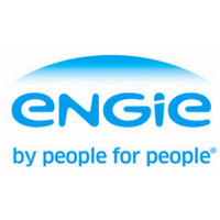 ENGIE joins the Nudge Global Impact Challenge again