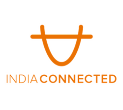 Gateway to India: IndiaConnected is our latest network partner