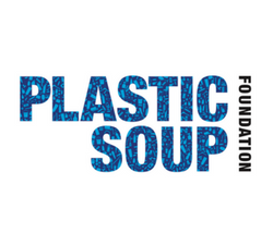 Saving our seas: Plastic Soup Foundation dives in to the Challenge and sponsors a wild card!