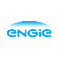 ENGIE: aiming for carbon-neutral energy and joining the Challenge again this year!